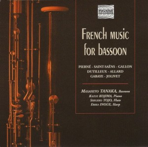 french_music_for_bassoon
