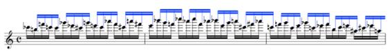 music_004