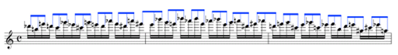 music_005