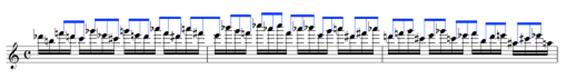 music_006
